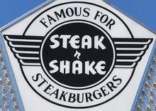 Steak-n-Shake-famous-for-steakburgers