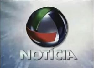 TVCANoticia2005