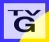 TVG-Fangface
