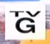 TVG-WheresHuddles