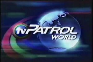 TVP2004W