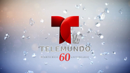 Telemundo 60 anos logo version 2