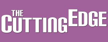 The-cutting-edge-movie-logo