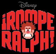 Trailer-rompe-ralph 1 1247037