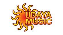 Udaya Music