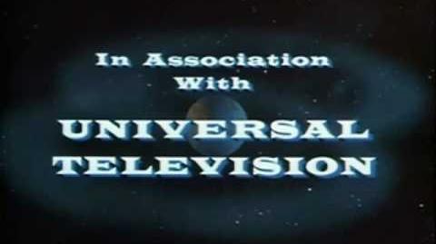 Universal Television Logo (1967-B)