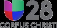 Univision 28 2019