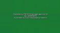 Vlcsnap-2012-10-10-22h14m42s84