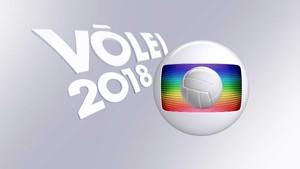 Volei2018g