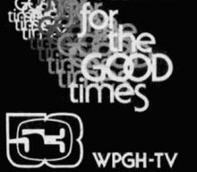 WPGH 1975 1
