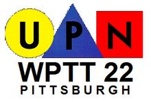 WPTT 1995