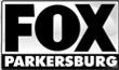 Wtap fox logo