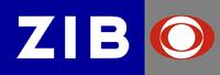 ZIB - ORF 1992