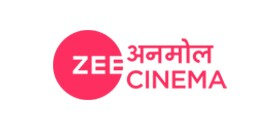 Zee Anmol Cinema