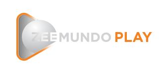 Zee Mundo Play logo