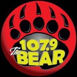 107.9 The Bear KPAW
