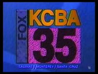 1990 KCBA 35