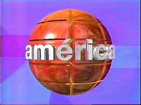 1994-1996(ID)