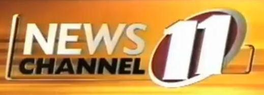 File:1999 KNTV 11 News Bumper Graphics Animation.jpg