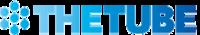 200px-The Tube logo