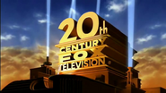 20th Century Fox Television bylineless