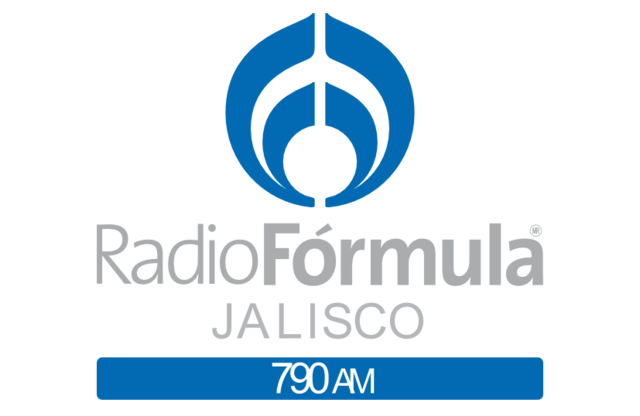 File:790-AM~01.png