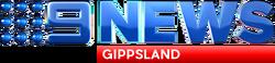 9News Gippsland