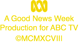 ABC Productions 1998 (Good News Week) (100th Episode)
