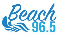 AM 1270 WTLY Beach 96.5