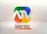 ATV (ID 2012-2014)