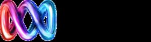 Abc magazines logo