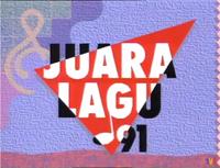Ajl1991