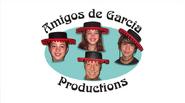 Amigos de Garcia - Earl S01E24