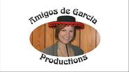 Amigos de Garcia - Earl S04E18