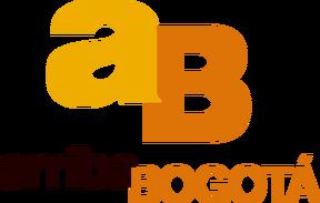 Arriba Bogotá 2017