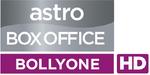 Astro Box Office Bollyone HD