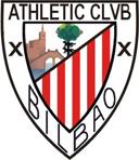 Athletic Bilbao 1930-1