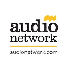 Audio Network 2001