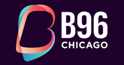 B96 Chicago 2018