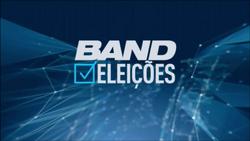 Bandeleicoes2016
