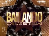 Bandicam 2020-01-21 12-42-16-789