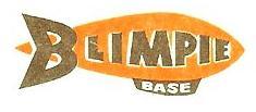 Blimpie Base