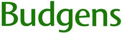 Budgens06
