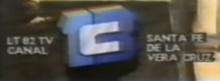 C13santafetelefe1992-1993 2