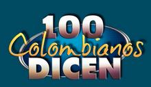 Cien-colombianos-dicen