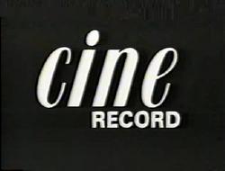 Cinerecord1990