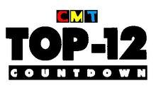 Cmt top 12