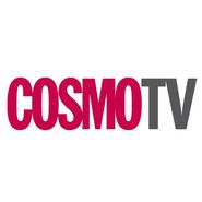 CosmoTV-Logo