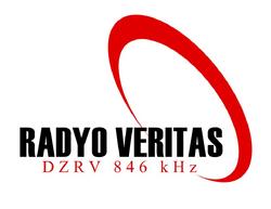 DZRV 1998-2005