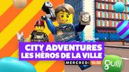 Decouvre-City-Adventures-tous-les-mercredis